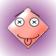"<a href=""/users/trubamsrt-11028"">trubamsrt</a>"
