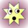 """<a href=""""/users/anita-radionova"""">Анита Радионова</a>"""