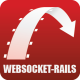 websocket-rails