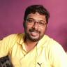 Vinod Kumar J