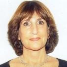 Rochelle Beck