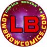 lowbrowcomics