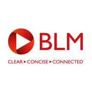 Assessment centre – the final hurdle – BLM Trainee Blog