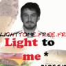 lighttome