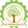 The Jordan Valley
