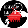 Sexy Con Fabulateur