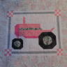 myquiltprojects