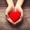 Amor y sanidad