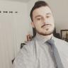 Jean Oliveira | Ponto Inicial
