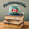 Fictionophile