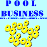 POOL BUSINESSES PRONTANÁLISE