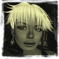 Second Life iOS companion app – mini update – Inara Pey