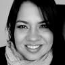 DHP. Mariana Morales