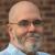 Sean Reiser's avatar