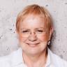 anna_schmidt_berlin