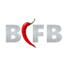 Best Indian Food Blog
