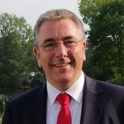 Peter Seib