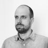 Torch-rnn: Mac Install – Jeff Thompson