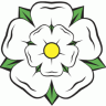 theyorkshirepoet