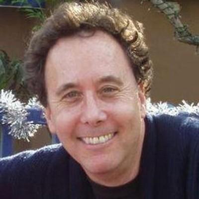 Michael Charles Tobias
