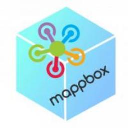 a4678581e Where To Buy Cheap Luggage in Bangkok – M-App-Box