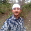 Gurprit Singh