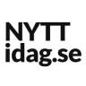 NYTTidag.se