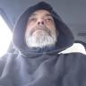 Michele Scotto di Santolo
