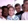 Tim Onayemi