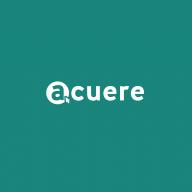 Blog marketing online Acuere