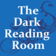 The Dark Reading Room