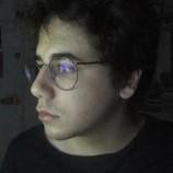 João Pedro Faro