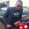 Nwanze Samuel