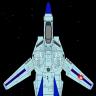 wingking78