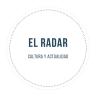 El Radar Ediciones