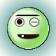 """<a href=""""/users/celio-23308"""">Celio</a>"""