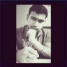 Rudra Sanjay Sharma