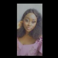 labake's beauty blog