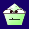 marcq-labalette carole