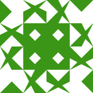 morghanweb