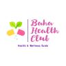 Baha Health Club
