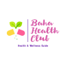 Baha Health Club