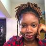Azeeza Adeowu