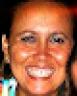 Amanda Gennali