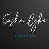Sasha Byke