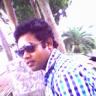 My Mobi Apps
