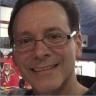 Todd Sussman