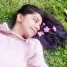 Misbha Afreen