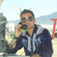 SSH Cipher Updates in Cisco ASA 9 4(3)12 – Layer 77