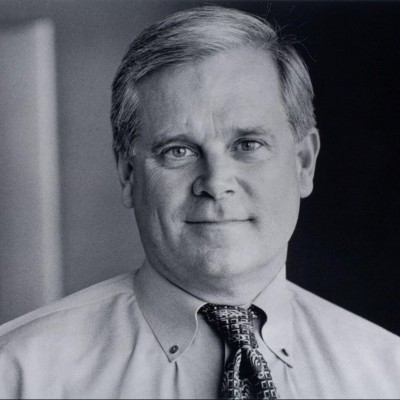 Bill Marler